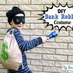 ハロウィンの仮装のおすすめと簡単で安いものから男装、おもしろコスプレまで紹介