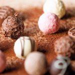 バレンタインにどうしてチョコレートを渡すの?チョコレートに込められた意味一覧